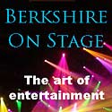 Berkshire On Stage