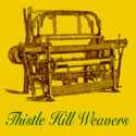 Thistle Hill Weavers