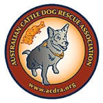 Australian Cattle Dog Rescue Association