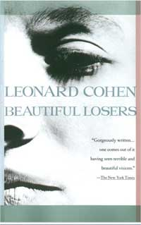 leonard_cohen_beautiful_losers