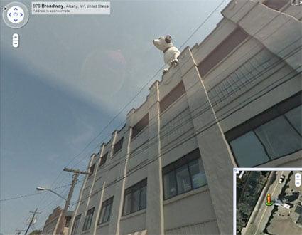 991 Broadway, Albany, NY