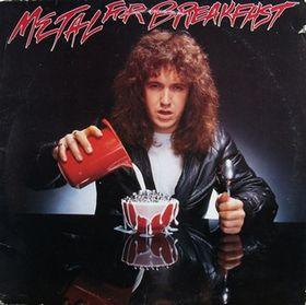 metalForBreakfast