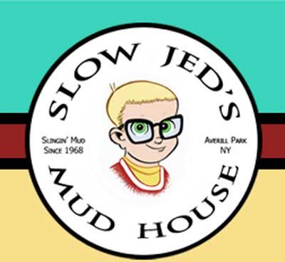 slow_jed