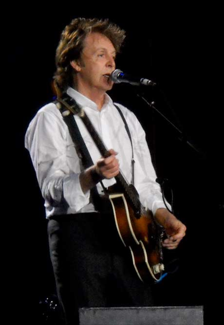 McCartney03