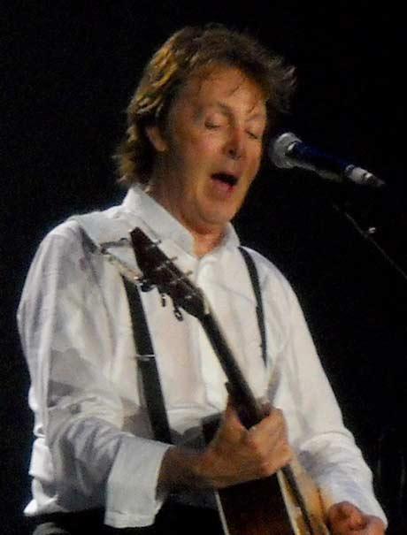 McCartney04