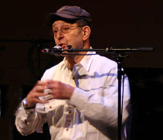 Steve Reich talks about Sol LeWitt