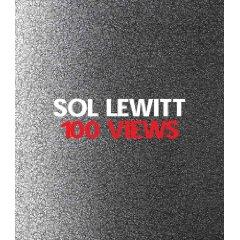 SolLewitt
