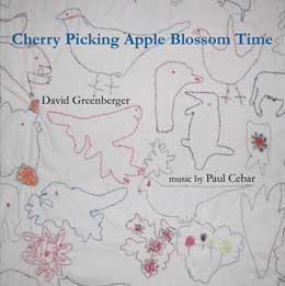 CherryPickingCover