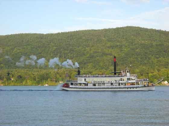 LakeGeorge02