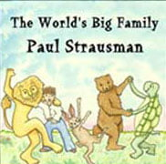 Paul-Strausman