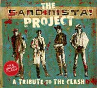 sandinistaproject