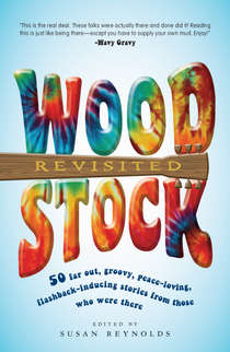 woodstockRevisited