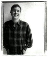 BruceHornsby