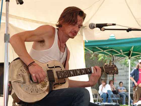 ChrisWhitley02