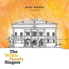 KingWilkie