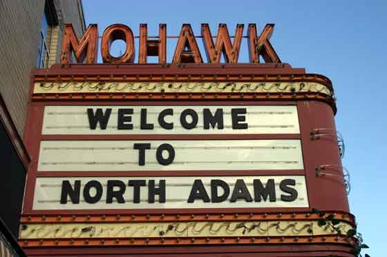 northAdams