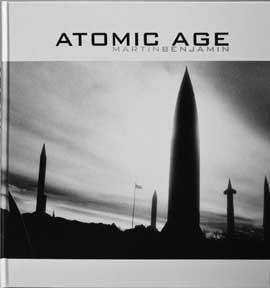 AtomicAge