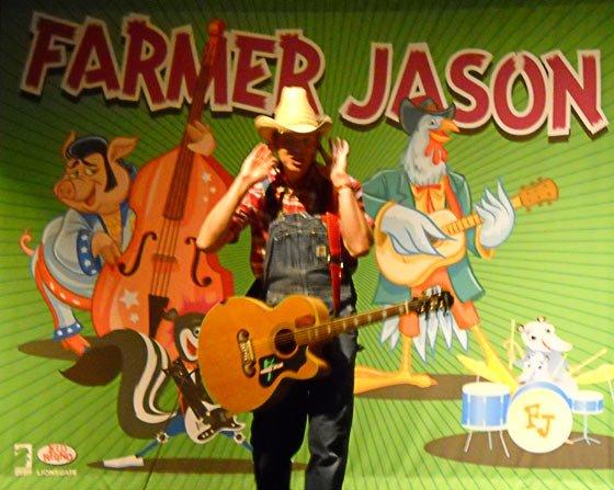 FarmerJason
