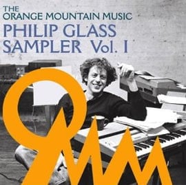 PhilipGlass