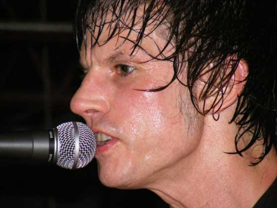 Dave Minehan