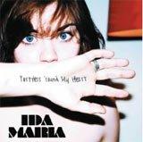 Ida Maria: Fortress Around My Heart