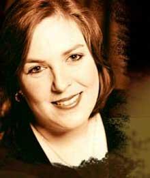 JoannieMadden