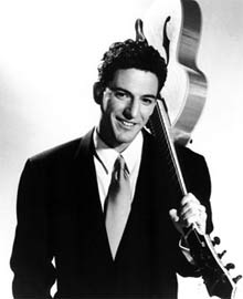 JohnPizzarelli