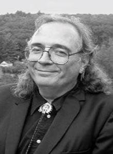 Frank Jaklitsch