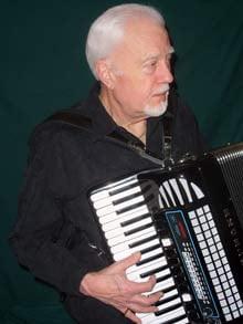Al Haugen