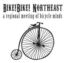 Bike Bike Northeast