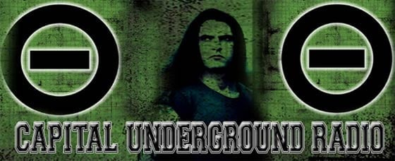 Capital Underground Radio