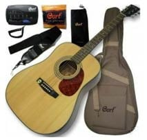 Cort 60 Guitar Pack