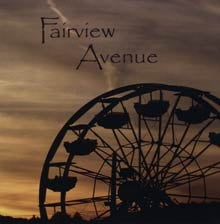 Fairview Avenue