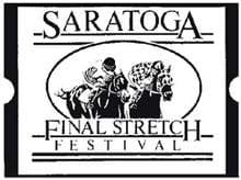 Final Stretch Festival