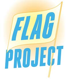 Flag Project