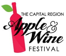 Capital Region Apple And Wine Festival