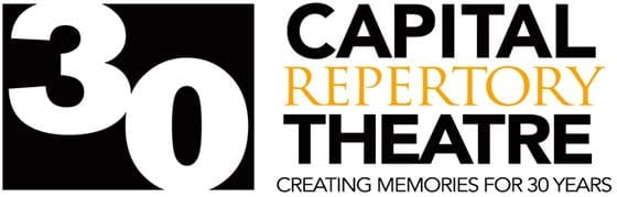 Capital Repertory Theatre