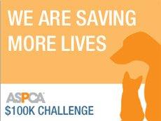ASCPA 100K Challenge