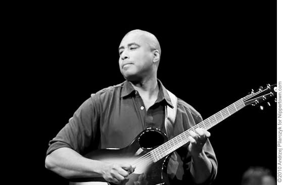Bernie Williams