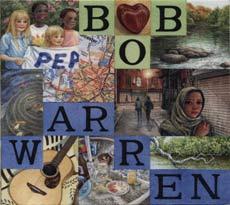 Bob Warren