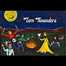 Tern Rounders