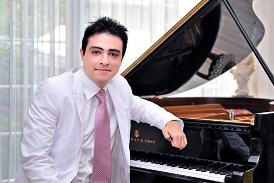 Dave Ambrosio