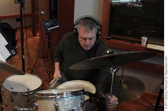 Michael Benedict