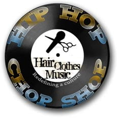 Hip Hop Chop Shop