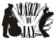 Jazz On Jay