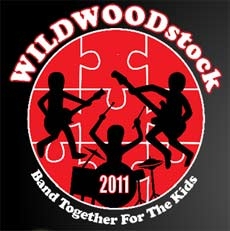 WildwoodStock