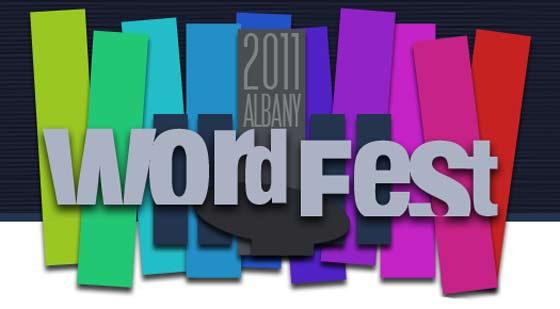 Albany WordFest