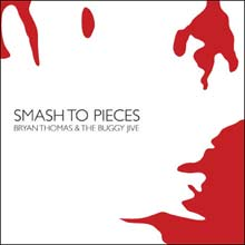 Smash To Pieces
