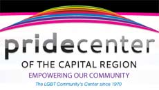 Pride Center of the Capital Region