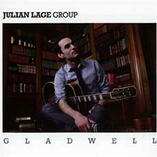 THE JULIAN LAGE GROUP: Gladwell
